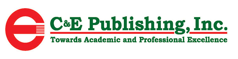 C & E Publishing, Inc.