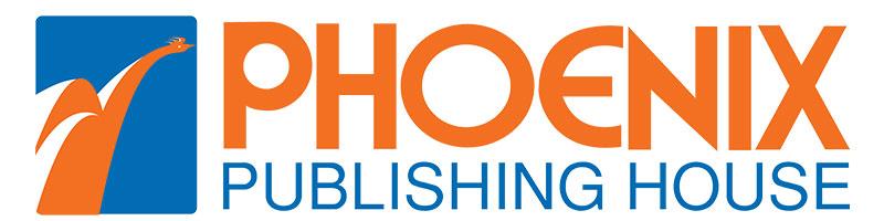 Phoenix Publishing House