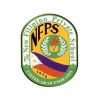 New Filipino Private School