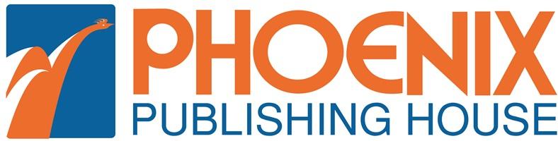 Phoenix Publishing House Inc.